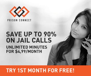 Prison Connect - Kern County Jail - Lerdo Jail